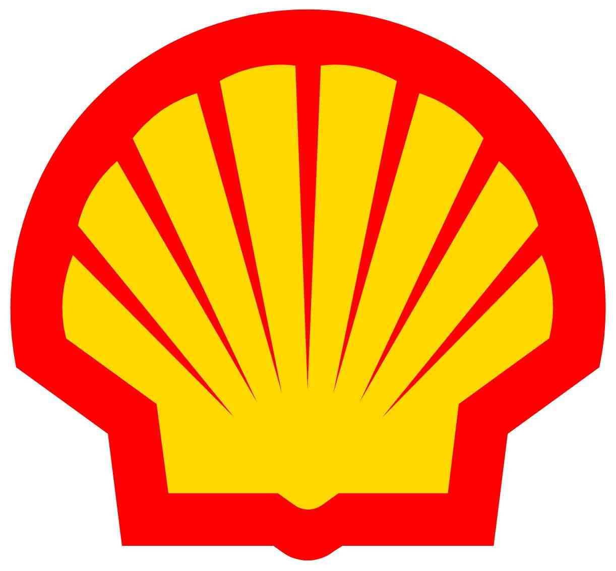 Michiel Brandjes – Royal Dutch Shell plc .